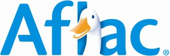 Aflac_logo_in_color