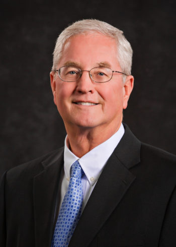 Don Moore Owensboro >> Board of Directors – Greater Owensboro Chamber of Commerce