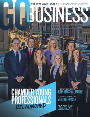 GoBusiness2-16-Cover