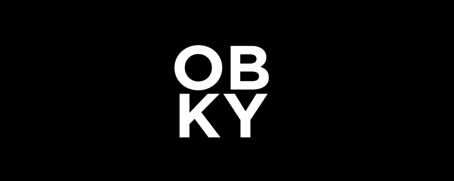Why OBKY?