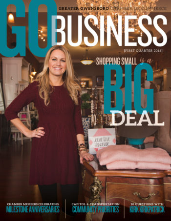 GoBusiness1-16-Cover